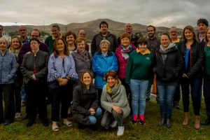Multiple charities to benefit from 2018 Ring of Beara Cycle