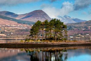 Things to do in Kenmare