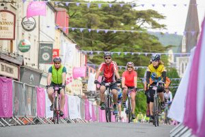 Ring of Beara Cycle 2020 sells out within 24hrs