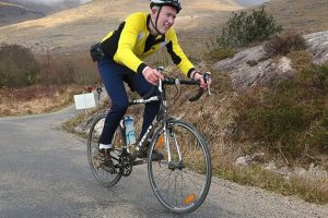 6 Top Tips for Novice Cyclist